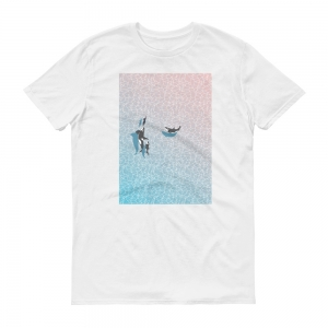Orca-and-swimmer_mockup_Front_Flat_White